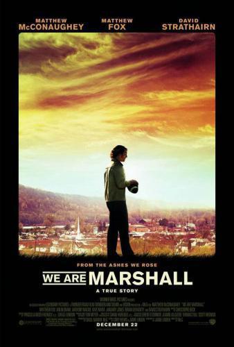 值得一看的美国橄榄球励志电影大全