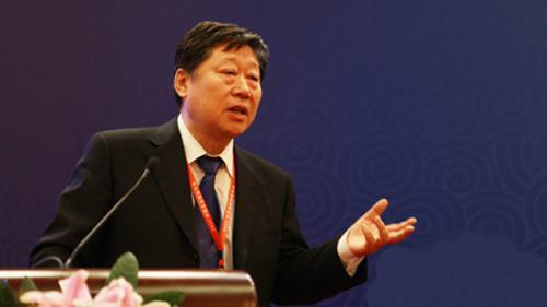 细节决定成败——海尔总裁张瑞敏的故事