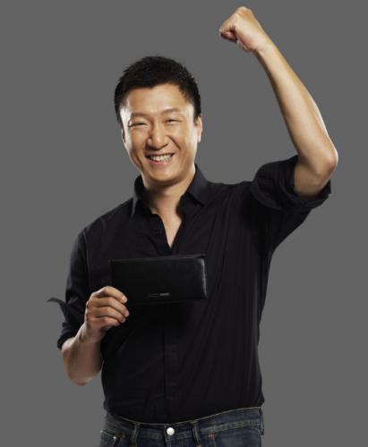 <a href=/tag/sunhonglei/ target=_blank class=infotextkey>孙红雷</a>:<a href=/tag/jihui/ target=_blank class=infotextkey>机会</a>是拼出来的!