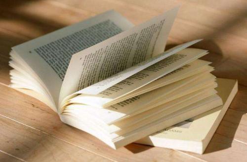 名人关于读书的80名言