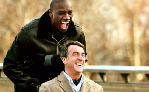 10部笑到停不下來的電影推薦