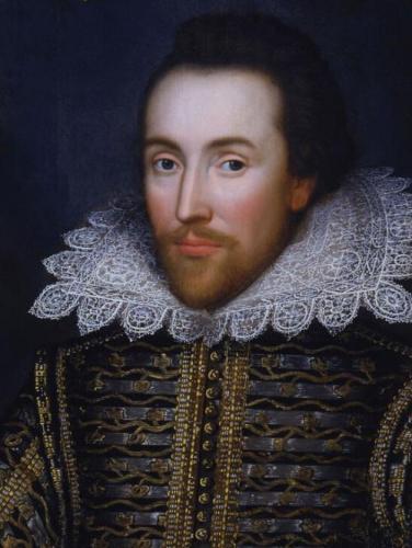 莎士比亞經典語錄大全