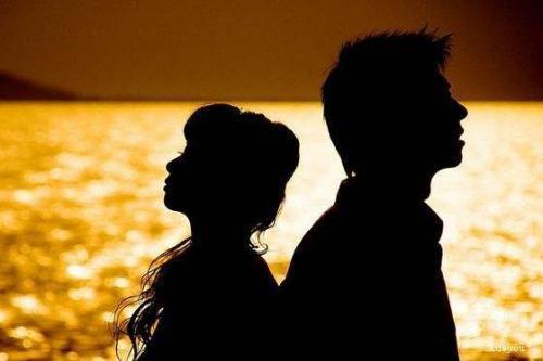 爱情英文经典语录