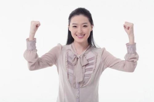 怎么提升自信?你的自信是你的行动支撑起来的