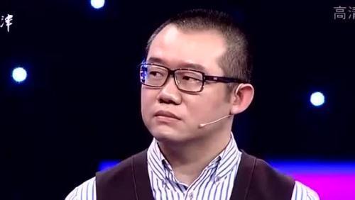 情感导师涂磊语录,经典深度