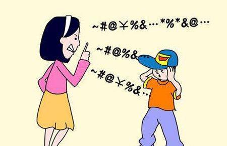 孩子考试不好怎么办,我们该怎么补起来