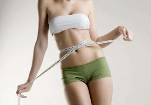 立志减肥的人,面对美食怎么抵挡