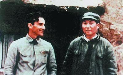 红星照耀中国读后感1500字