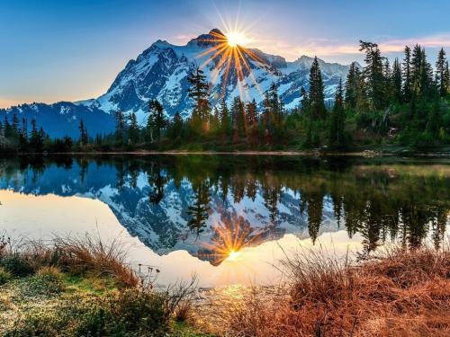 大智慧、大眼光,是創造財富的首要條件