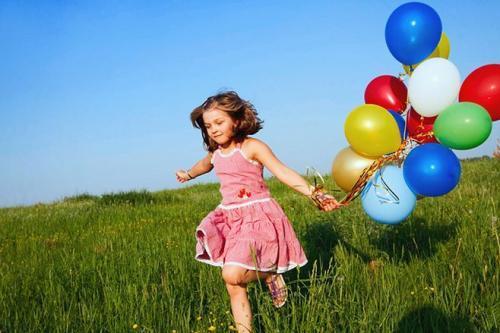 合理安排孩子的假期,不要剥夺孩子的假期自由