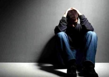 看到别人努力我就十分害怕难受,要怎样克服这种心理?