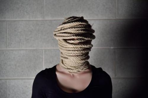 努力焦虑症是什么,分析几个例子