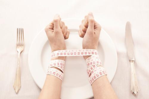 胖子减肥励志语录,每天早晚读一遍减肥必瘦