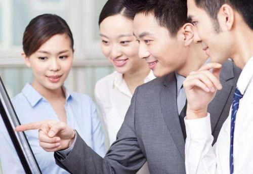 大学生企业管理实习总结4篇
