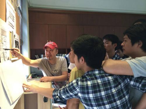 大学生教育专业顶岗实习总结范文4篇