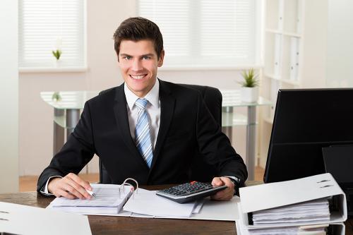 大学生财务专业实习总结范文3篇