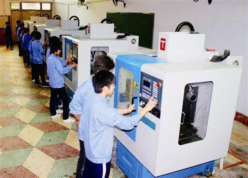 大学生工厂实习总结范文3篇