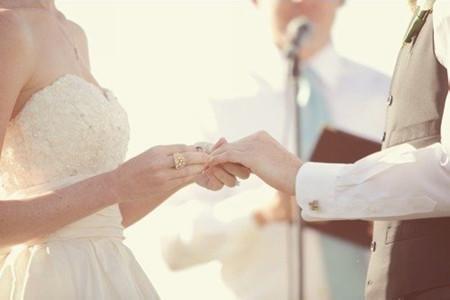 家庭婚姻感悟经典语录