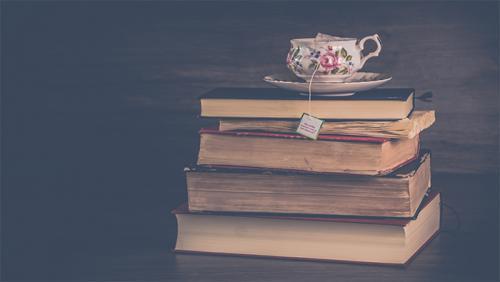 激励人心的书籍读后感