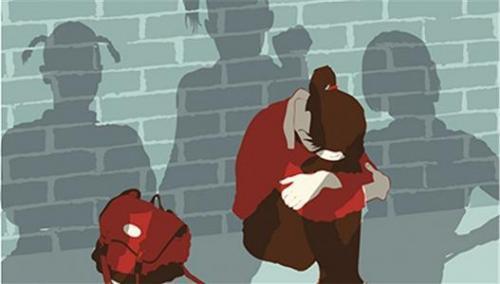 校园暴力电影——值得被重视的校园暴力