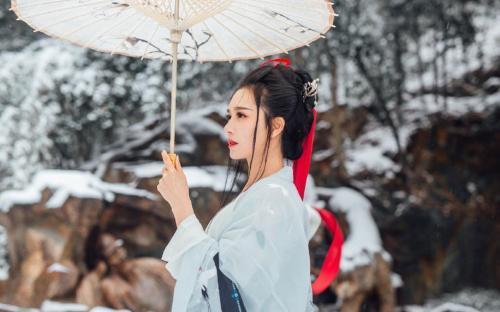 """历史名人小故事:北魏的""""不倒翁""""高允"""