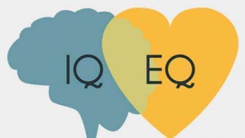 情商高的人说话特点及体验分析
