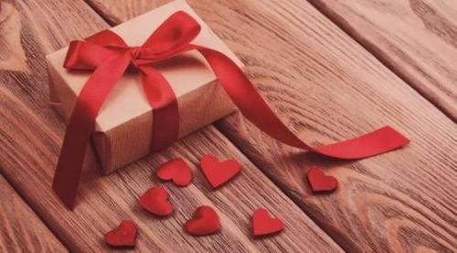 人际交往中如何送礼:巧送礼品传心意