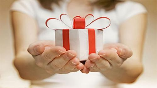 过年送领导礼物清单 送它准没错