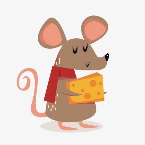 鼠的歇后语大全及答案查询