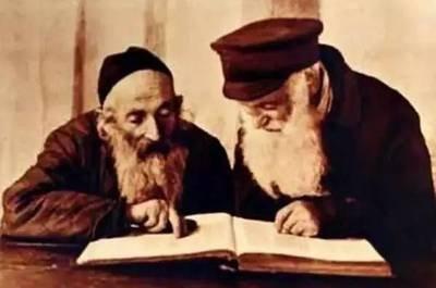 犹太人经商赚钱12智慧法则,非常适合创业的你