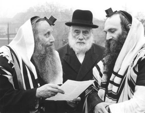 犹太人的经商赚钱之道归纳总结