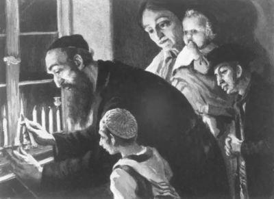 犹太人经商赚钱的十大禁忌 想创业赚钱的你一定要看!