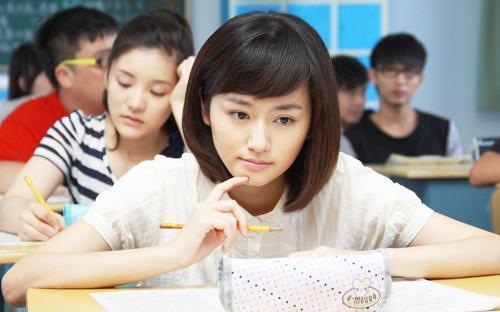 2020高考语文名句默写名校押题训练