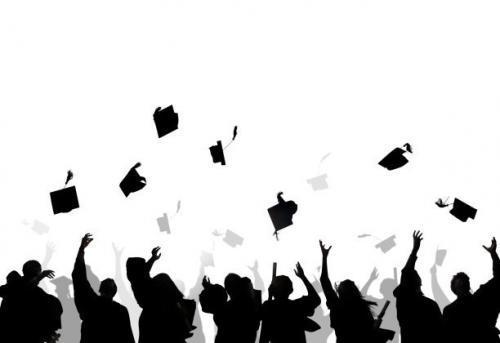 语文高考名句默写必备题目40道带解析 2020最新