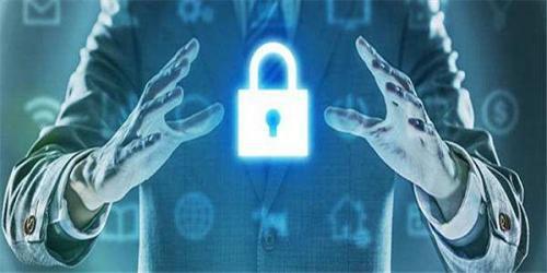 網絡安全知識教案設計大全