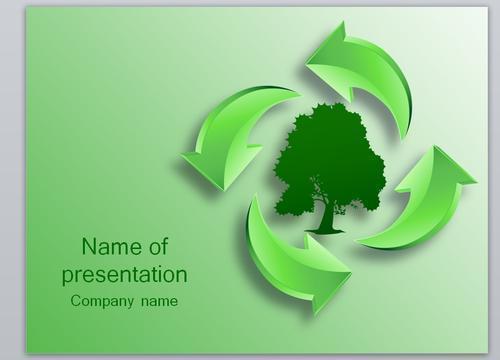 三分钟简短环保主题演讲稿