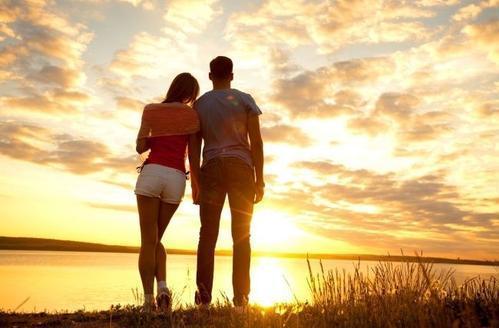 异性之间友情和爱情的区别