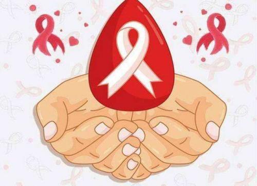 预防艾滋病倡议书演讲稿大全