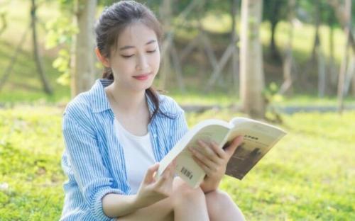 读书对人生的作用