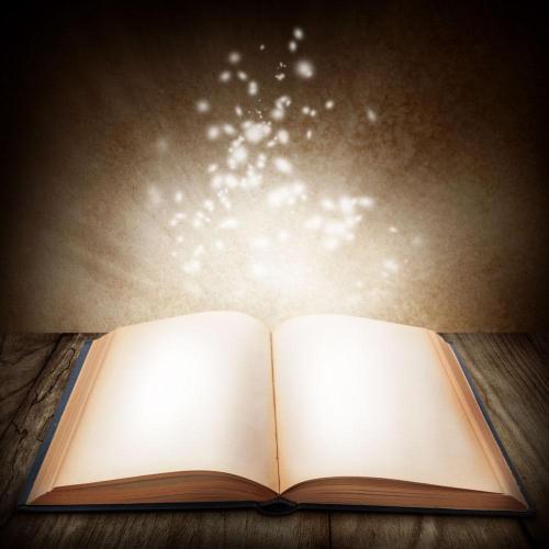 关于读书的心得感悟3篇