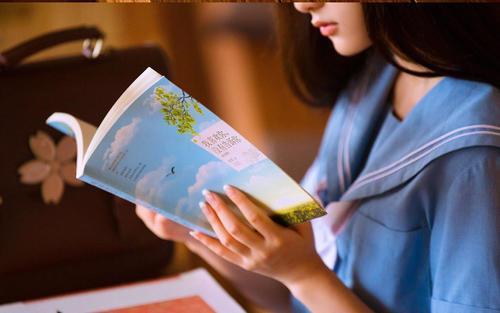 心灵读书会有哪些收获