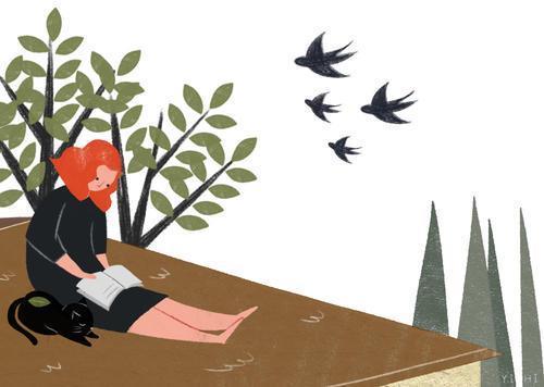 儿童睡前趣味童话故事三篇