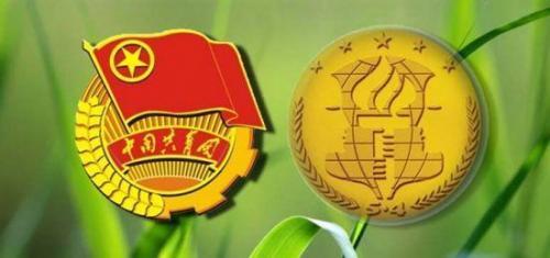 2021中国青年五四奖章观后感心得精选3篇