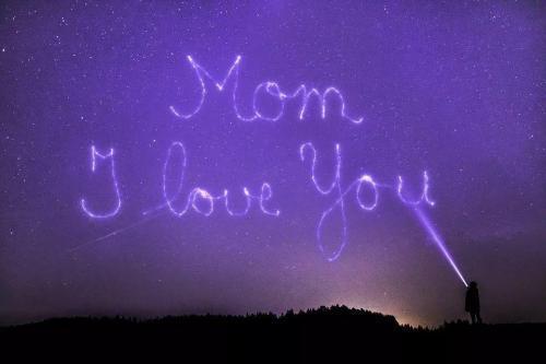 2021母亲节给妈妈的一封信征文优秀范文摘抄