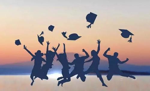 优秀毕业生毕业感言精选三篇