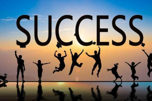 盘点那些创业成功的案例